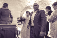 Matt-Becki-Sussex-Church -Country-Wedding-121