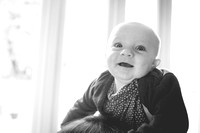 lola-greenland-family-baby-photography-brighton-5