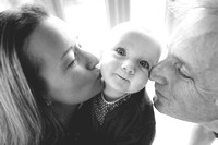 lola-greenland-family-baby-photography-brighton-12