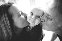 lola-greenland-family-baby-photography-brighton-13