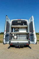 love-campers-van-product-interiors-photography-sussex-5