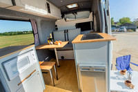 love-campers-van-product-interiors-photography-sussex-13