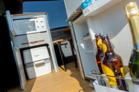 love-campers-van-product-interiors-photography-sussex-15