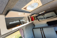 love-campers-van-product-interiors-photography-sussex-16