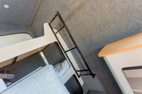 love-campers-van-product-interiors-photography-sussex-18