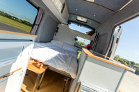love-campers-van-product-interiors-photography-sussex-20