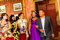 royal-pavilion-brighton-sussex-wedding-photography-6