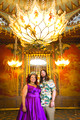 royal-pavilion-brighton-sussex-wedding-photography-20