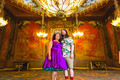 royal-pavilion-brighton-sussex-wedding-photography-21