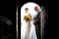 Matt-Becki-Sussex-Church -Country-Wedding-115
