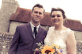 Matt-Becki-Sussex-Church -Country-Wedding-269