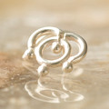 Adore-body-jewellery-product-photography-brighton-sussex-5