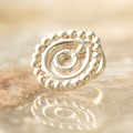 Adore-body-jewellery-product-photography-brighton-sussex-6