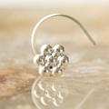 Adore-body-jewellery-product-photography-brighton-sussex-7