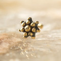 Adore-body-jewellery-product-photography-brighton-sussex-17
