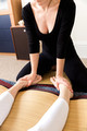 massage-commercial-photography-brighton-sussex-13