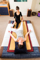 massage-commercial-photography-brighton-sussex-18