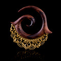 tribalik-product-photography-jewellery-brighton-1