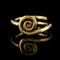 tribalik-product-photography-jewellery-brighton-9