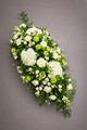 linden-tree-flowers-funeral-product-photography-sussex-11