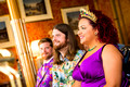 royal-pavilion-brighton-sussex-wedding-photography-7
