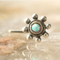 Adore-body-jewellery-product-photography-brighton-sussex-2