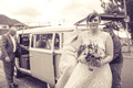 Matt-Becki-Sussex-Church -Country-Wedding-100