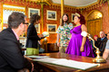 royal-pavilion-brighton-sussex-wedding-photography-10