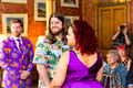 royal-pavilion-brighton-sussex-wedding-photography-11
