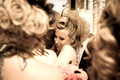 sussex-wedding-photographer-14