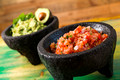food-photography-carlito-burrito-mexican-colourful-1