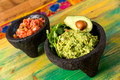 food-photography-carlito-burrito-mexican-colourful-2
