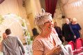 Kate-and-scott-lindfield-pond-hall-wedding-sussex-15