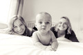 brighton-sussex-family-baby-photographer-2515