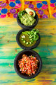 food-photography-carlito-burrito-mexican-colourful-15