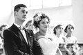 sussex-wedding-photographer-20