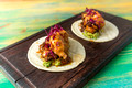 food-photography-carlito-burrito-mexican-colourful-20
