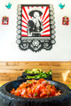 food-photography-carlito-burrito-mexican-colourful-13