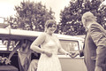 Matt-Becki-Sussex-Church -Country-Wedding-99