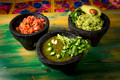 food-photography-carlito-burrito-mexican-colourful-7