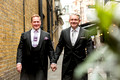 London-city-gay-wedding-photography-the-ivy-club-3